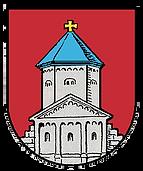 Wappen_Seebach_(Bad_Dürkheim).png