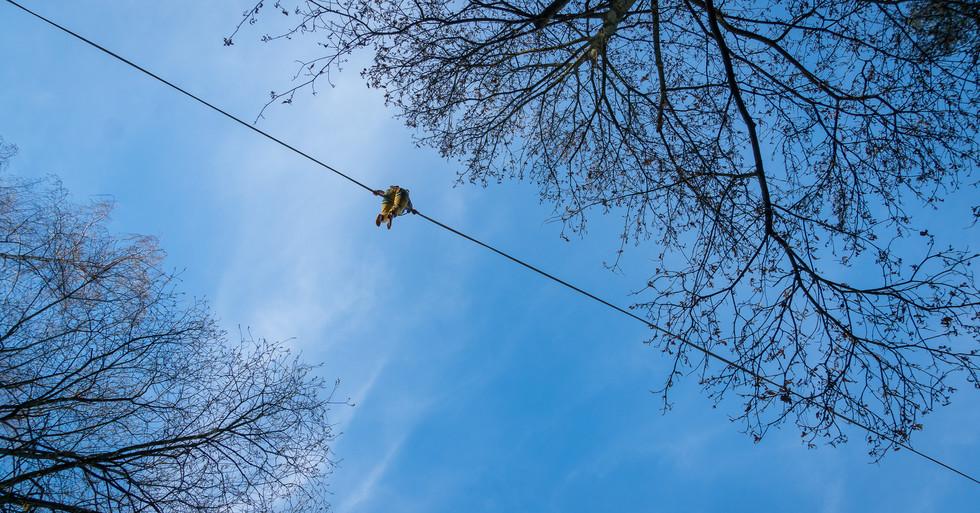 PWV_Seebach_Highline (33).jpg