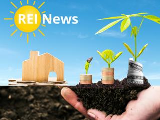 In Recent REI News - June 7, 2021