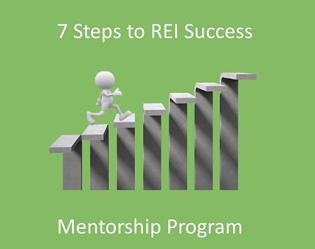 Mentorship Graphic 2.png