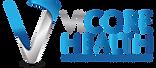 Vicore Health Nuvoteq