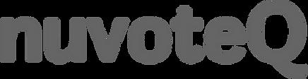 Landscape Logo (no slogan).png