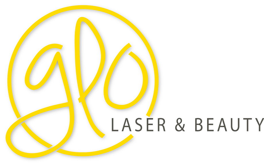 GLO LASER AND BEAUTY