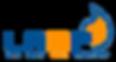 Linux Apache MySQL PHP