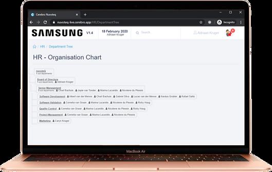 org cart.png