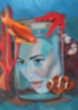 Eleanor Rigby with fishK (2).JPG