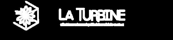 BANNIERE LA TURBINE-3(1).png