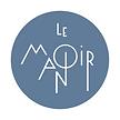 LogoManoir.png