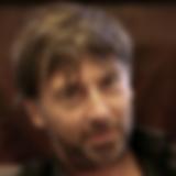 VincentPaillard2-retouch.png