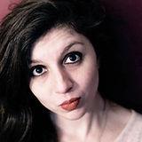 LoreneMenguelti-2-retouch.jpg