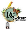 Logo-Recyclerie.png