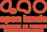 Logo_Open Lande_flat_rouge_moyen.png
