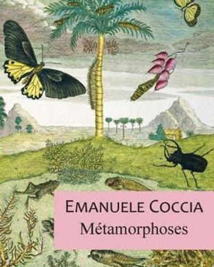 metamorphoses-le-nouvel-ouvrage-de-emanuele-coccia.jpg