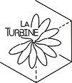 LOGO_LA_TURBINE.jpg