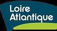 logoLoireAtalntique.png