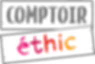 logo COMPTOIR ethic_mail.png