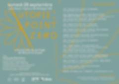 flyer-programme-montage.jpg