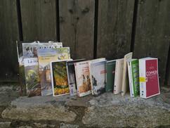 livres-biblio.jpg