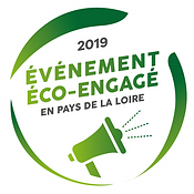 LOGO_LABEL_ECO-ENGAGE_CMJN_CARTOUCHE_201