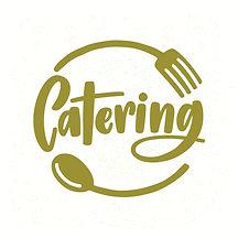 CateringSign.jpg