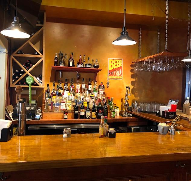 Elmer's Bar.jpg