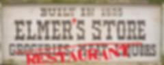 Elmer's Store Sign II.jpg