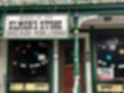 Elmer's Store front 1.jpg