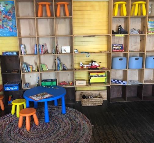 Kid's Corner.JPG