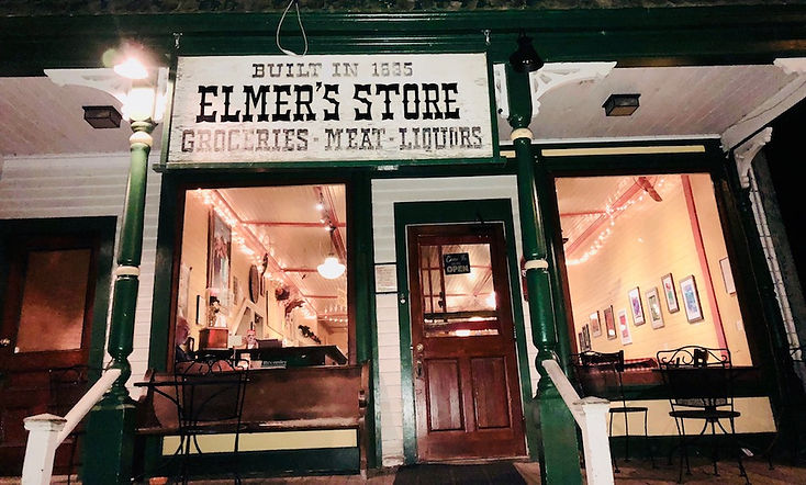 Elmer's at Night II.jpg
