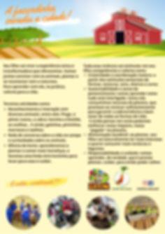 Cópia de folheto-agendinha-escola-pm (1)