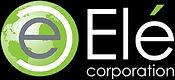 Ele Corporation.jpg