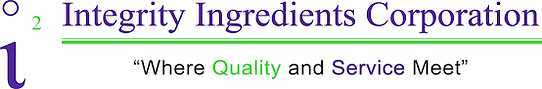 Integrity Ingredients.png