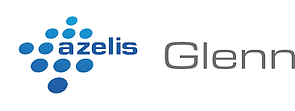 Glenn Azelis Logo.png