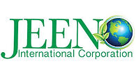 Jeen International.jpg