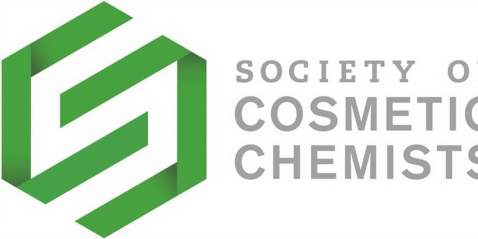 TCC SCC April 2020 Virtual Meeting: Live Webinar