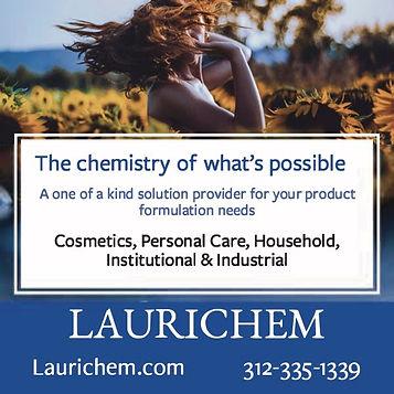 Laurichem sponsorship.jpg