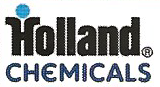 Holland Chemicals Logo_2.11.19.png