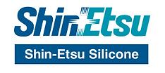 ShinEtsu Silicones.png