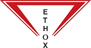 Ethox chemicals.png