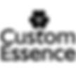 Custom Essence.png
