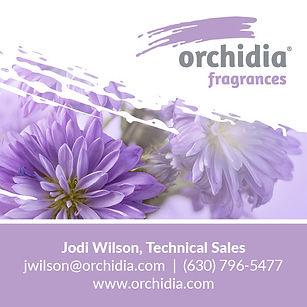 Orchidia.jpg