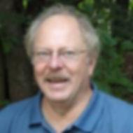 Jim V.jpg