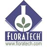 Floratech.png