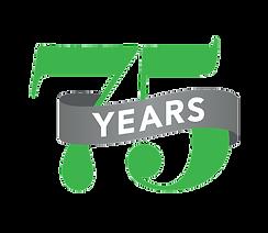 SCC_75Years_Logo_75_RGB_SSf.png