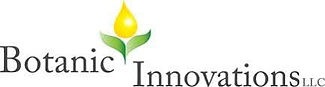 Botanic innovations.jpg