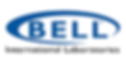 Bell International Laboratories.png