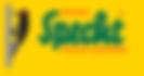 59_Specht Ten Elsen_Logo_02012018.png