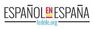 Logo FEDELE 2021.png