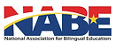 Logo NABE 2021.png
