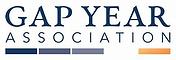 GYA Logo 2020.png